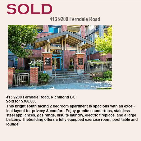 9100 Ferndale